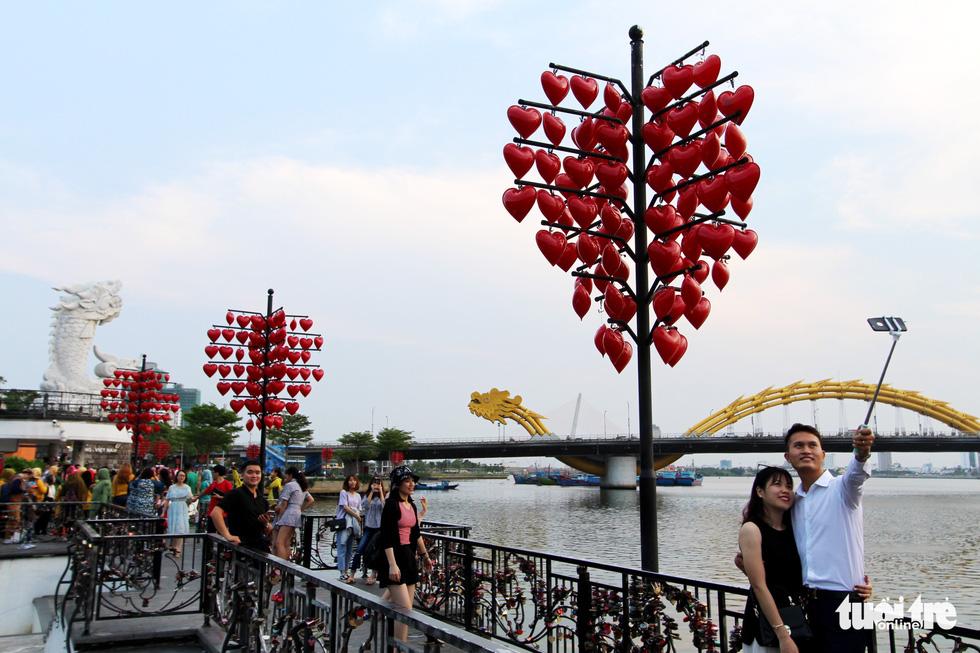 10 trải nghiệm phải thử khi du lịch Quảng Nam - Đà Nẵng dịp nghỉ lễ - Ảnh 11.