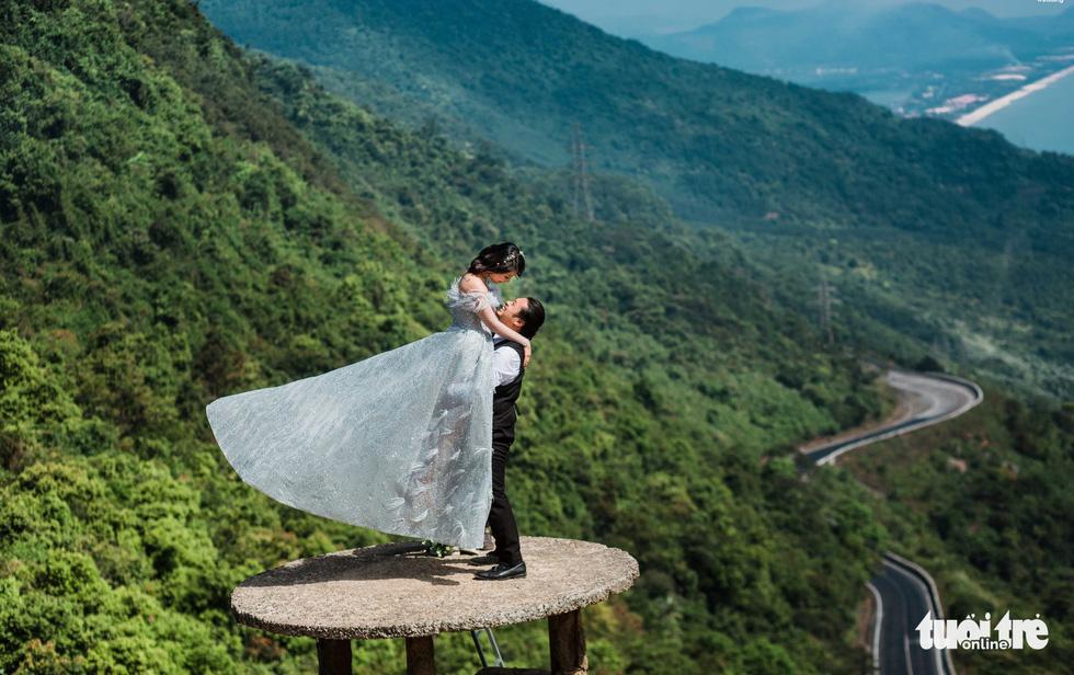 10 trải nghiệm phải thử khi du lịch Quảng Nam - Đà Nẵng dịp nghỉ lễ - Ảnh 14.