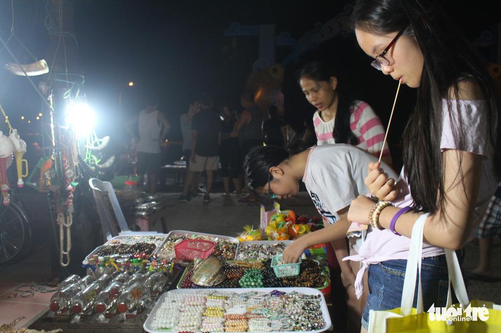 10 trải nghiệm phải thử khi du lịch Quảng Nam - Đà Nẵng dịp nghỉ lễ - Ảnh 16.