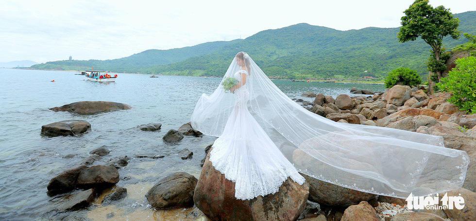 10 trải nghiệm phải thử khi du lịch Quảng Nam - Đà Nẵng dịp nghỉ lễ - Ảnh 6.