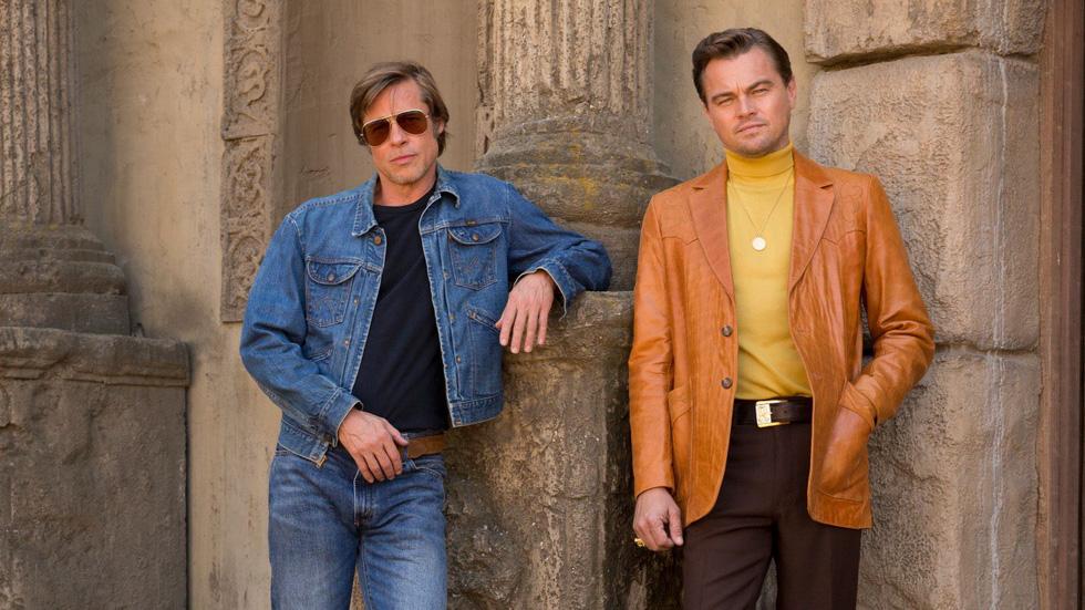 6 lý do phim thứ 9 của Quentin Tarantino sẽ hot nhất 2019 - Ảnh 2.