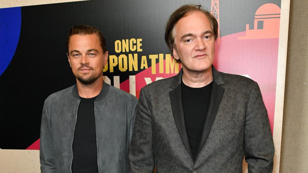 6 lý do phim thứ 9 của Quentin Tarantino sẽ hot nhất 2019 - Ảnh 8.