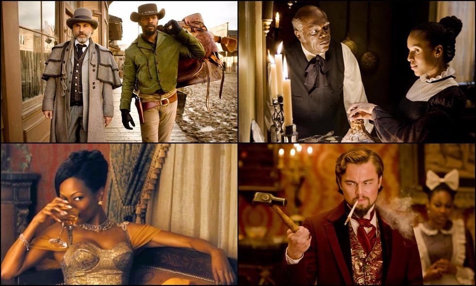 6 lý do phim thứ 9 của Quentin Tarantino sẽ hot nhất 2019 - Ảnh 10.