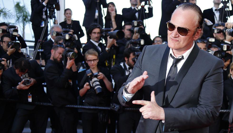 6 lý do phim thứ 9 của Quentin Tarantino sẽ hot nhất 2019 - Ảnh 11.