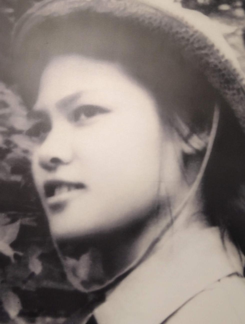 Kiêu hãnh 'những bông hồng thép' của đường Trường Sơn - Ảnh 9.