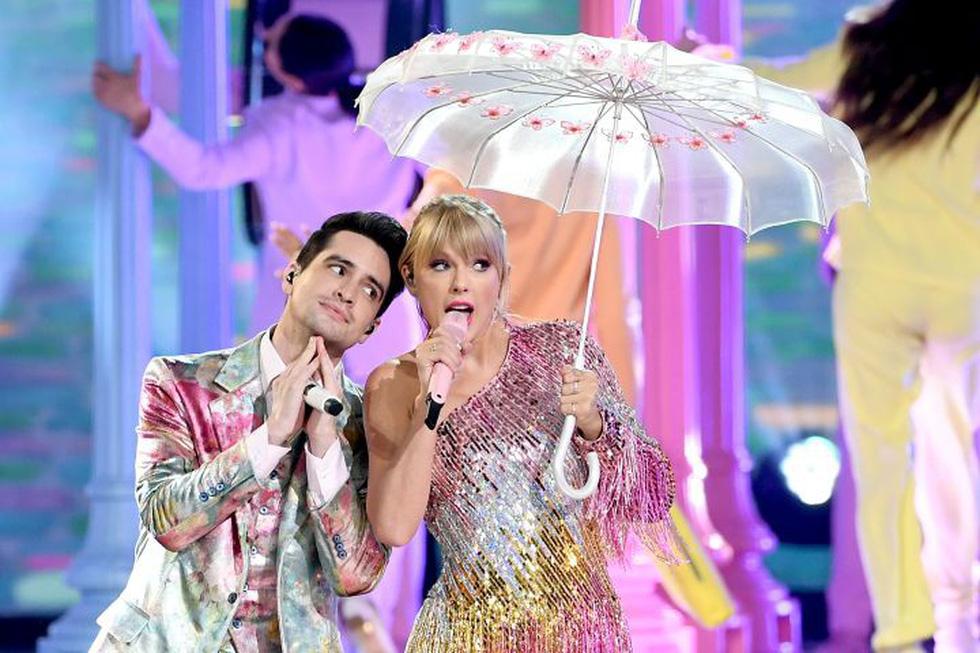 BTS đánh bại Maroon 5, Imagine Dragons tại Billboard Music Awards - Ảnh 4.