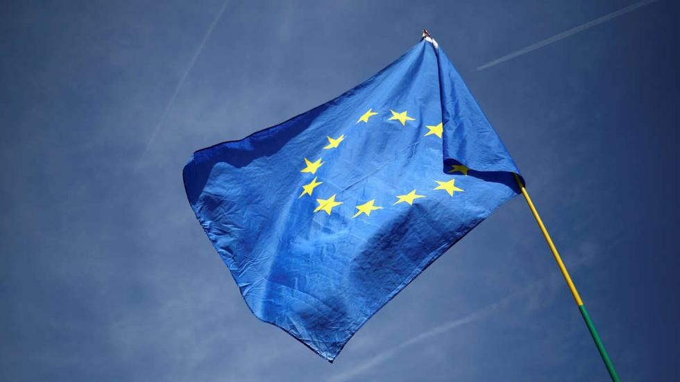 EU loại nhiều nước, vùng lãnh thổ khỏi danh sách đen thiên đường thuế - Ảnh 1.