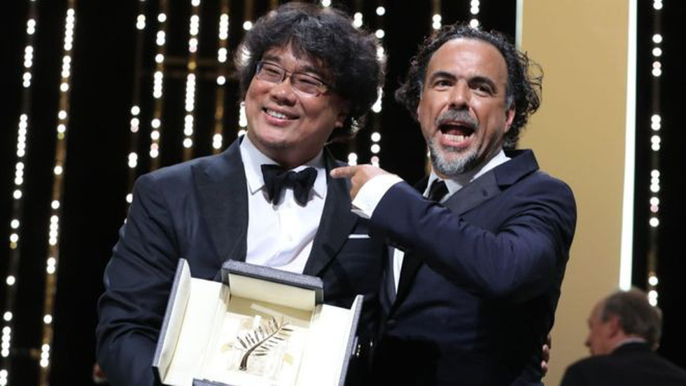 Cành cọ vàng đầu tiên cho Hàn Quốc - phim sắp chiếu ở Việt Nam - Ảnh 7.