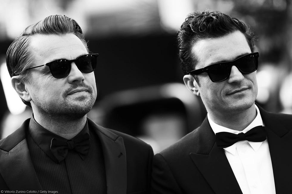 Những khoảnh khắc không thể nào quên làm nên Cannes 2019 - Ảnh 13.