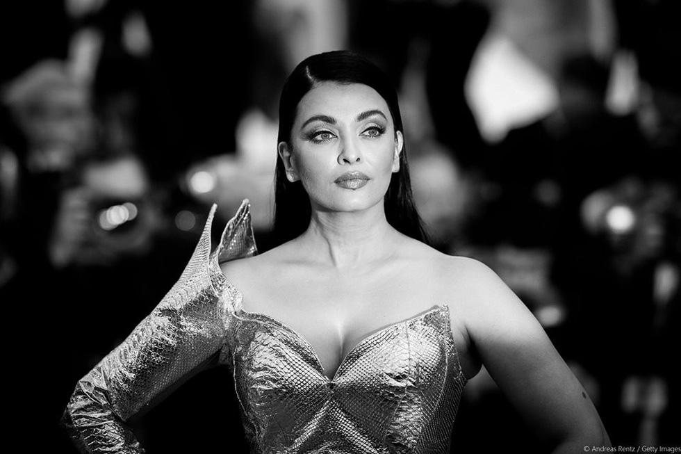 Những khoảnh khắc không thể nào quên làm nên Cannes 2019 - Ảnh 16.