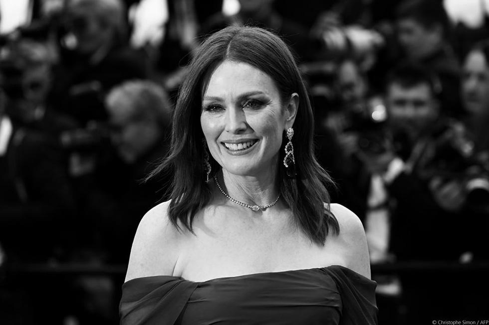 Những khoảnh khắc không thể nào quên làm nên Cannes 2019 - Ảnh 15.