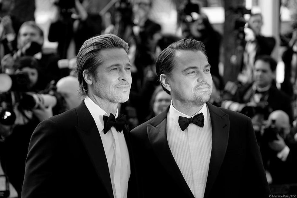 Những khoảnh khắc không thể nào quên làm nên Cannes 2019 - Ảnh 6.