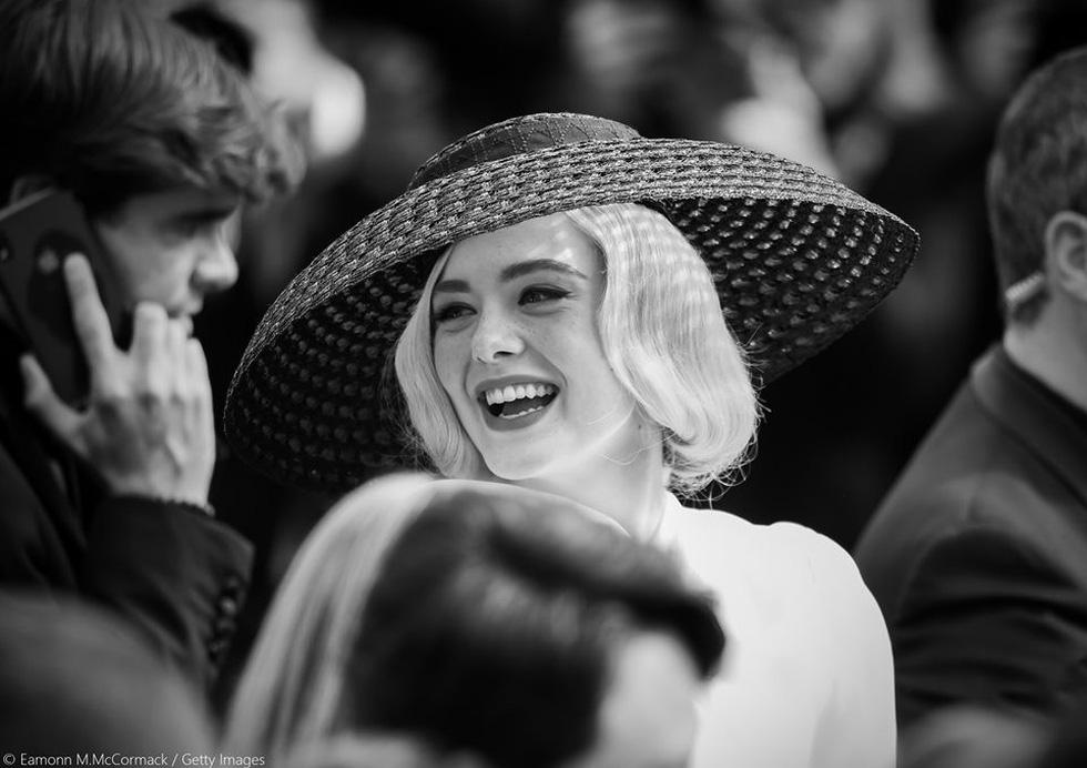 Những khoảnh khắc không thể nào quên làm nên Cannes 2019 - Ảnh 10.