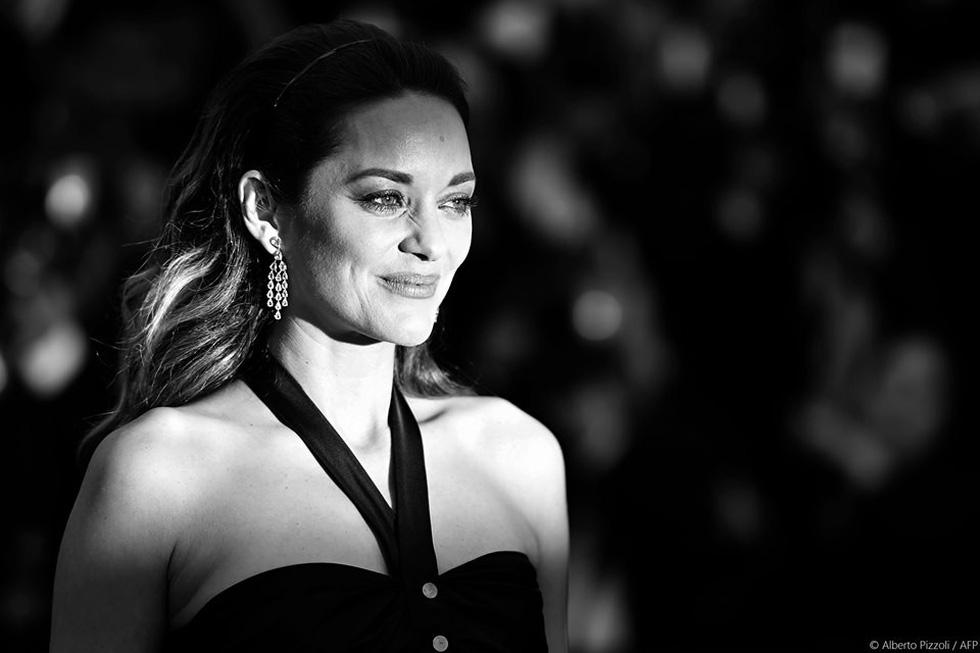 Những khoảnh khắc không thể nào quên làm nên Cannes 2019 - Ảnh 12.