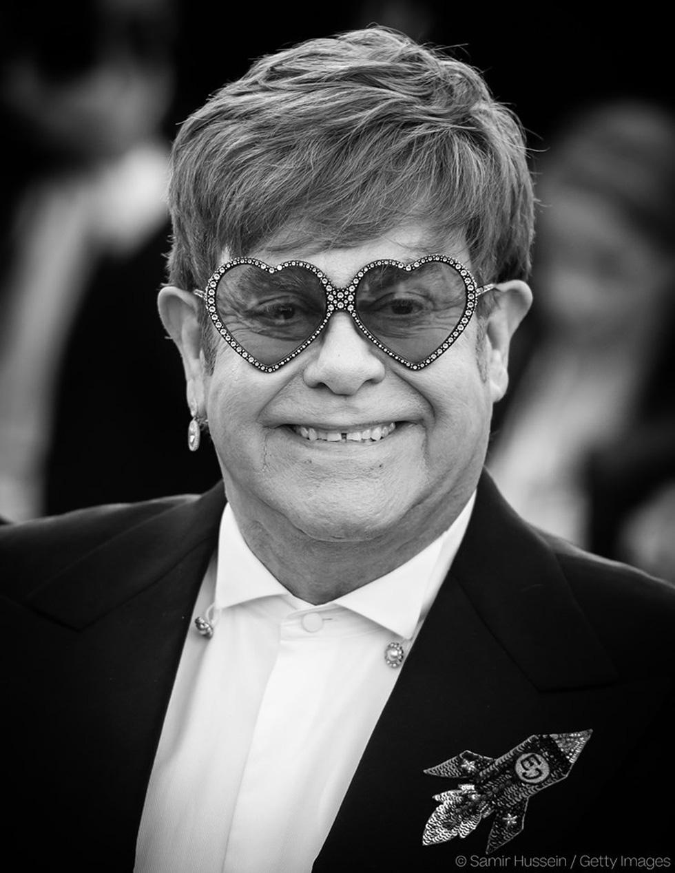 Những khoảnh khắc không thể nào quên làm nên Cannes 2019 - Ảnh 14.