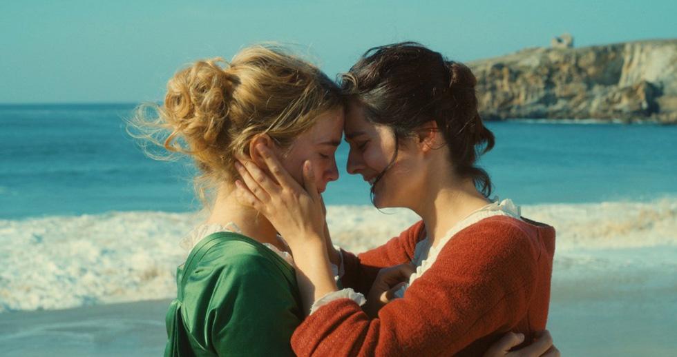 Cành cọ vàng đầu tiên cho Hàn Quốc - phim sắp chiếu ở Việt Nam - Ảnh 15.