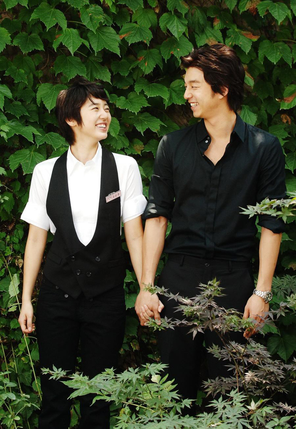 14 phim hài tình cảm Hàn Quốc hay nhất trước nay - Ảnh 5.