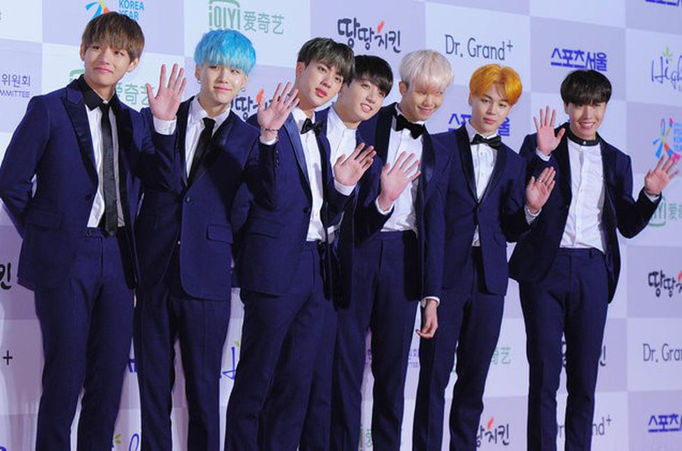 BTS thông báo tạm dừng biểu diễn, fan phản hồi tích cực - Ảnh 6.