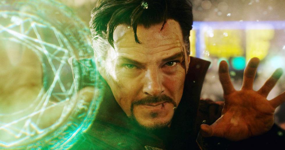 Sau Avengers: Endgame, vũ trụ điện ảnh Marvel có gì? - Ảnh 6.