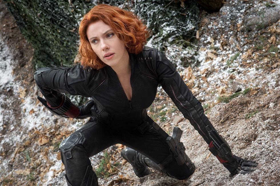 Sau Avengers: Endgame, vũ trụ điện ảnh Marvel có gì? - Ảnh 5.