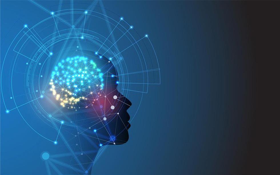 Tiến sĩ từ Silicon Valley trở về dẫn dắt phát triển AI Made in Vietnam - Ảnh 2.