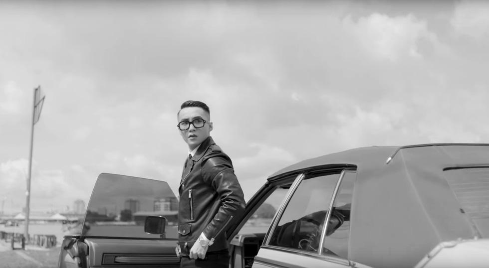 Không để fan đợi thêm, Sơn Tùng công bố Sky tour 2019 - Ảnh 5.