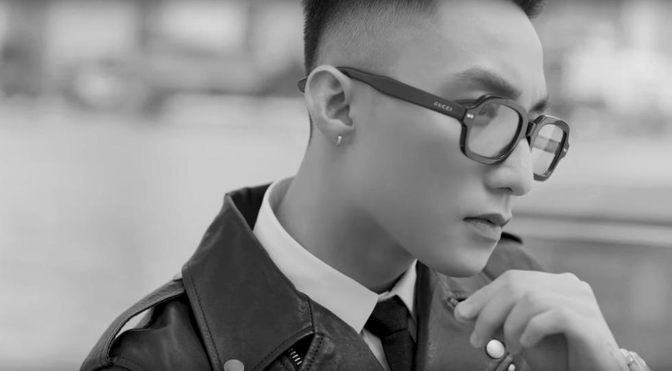 Không để fan đợi thêm, Sơn Tùng công bố Sky tour 2019 - Ảnh 1.