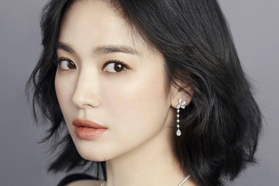 Song Joong Ki và Song Hye Kyo ly hôn chấn động: niềm tin tình yêu cổ tích tan vỡ! - Ảnh 7.