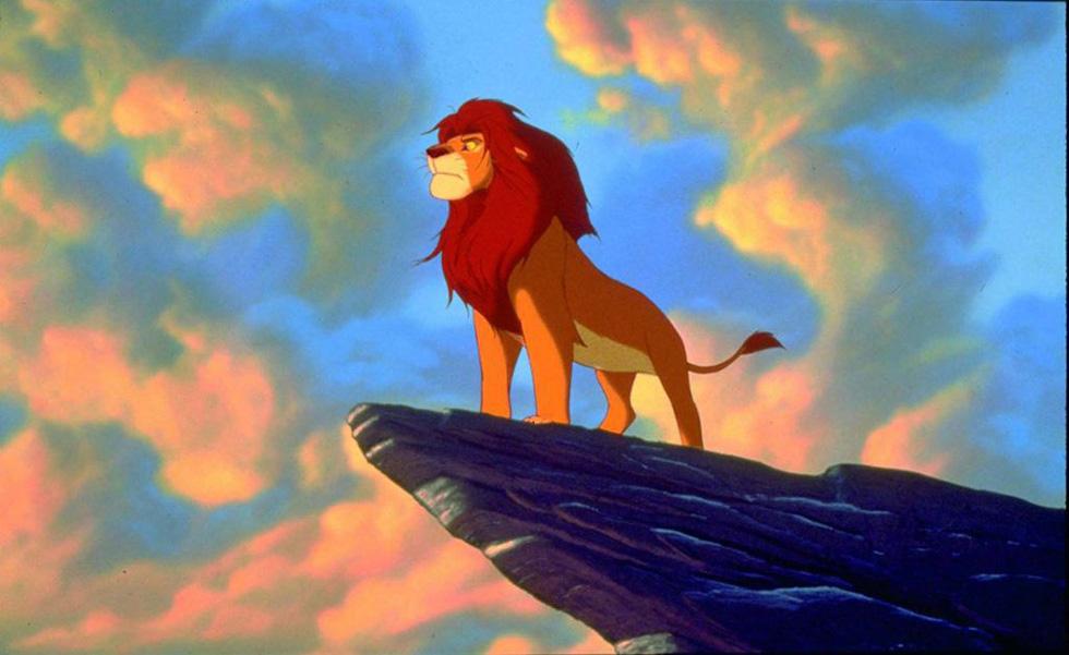 The Lion King và hành trình rực rỡ, bi tráng lôi cuốn khán giả - Ảnh 3.
