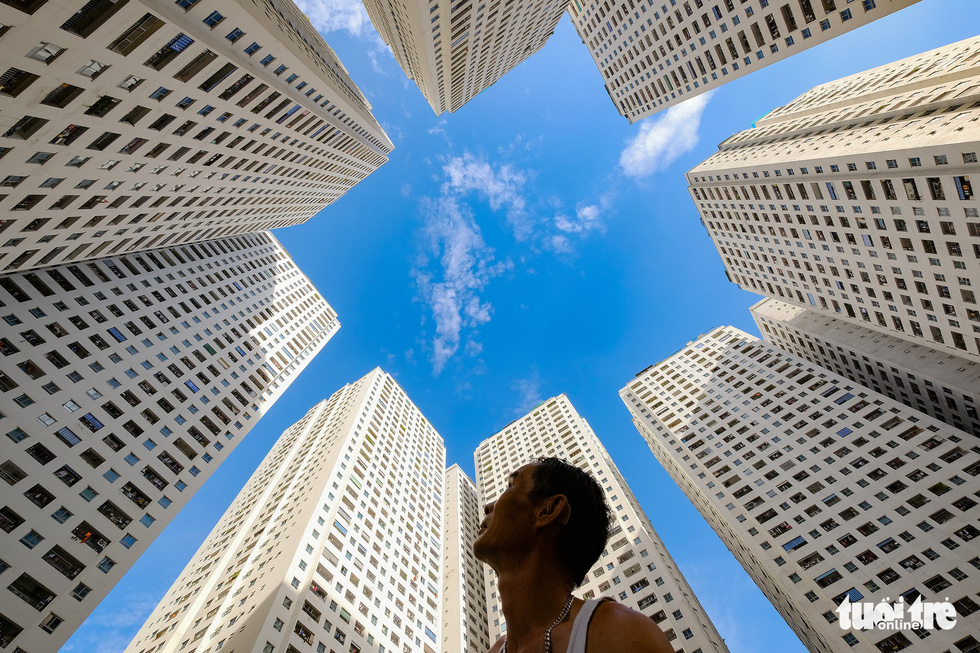 Điểm mặt những dự án sai phạm choáng váng của Mường Thanh giữa thủ đô - Ảnh 3.