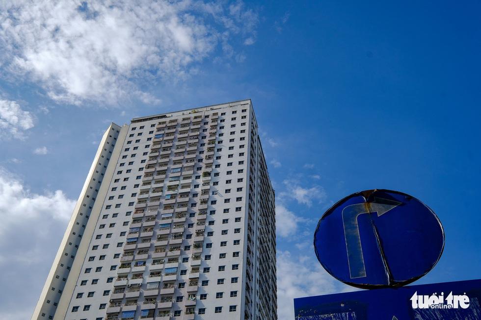 Điểm mặt những dự án sai phạm choáng váng của Mường Thanh giữa thủ đô - Ảnh 15.