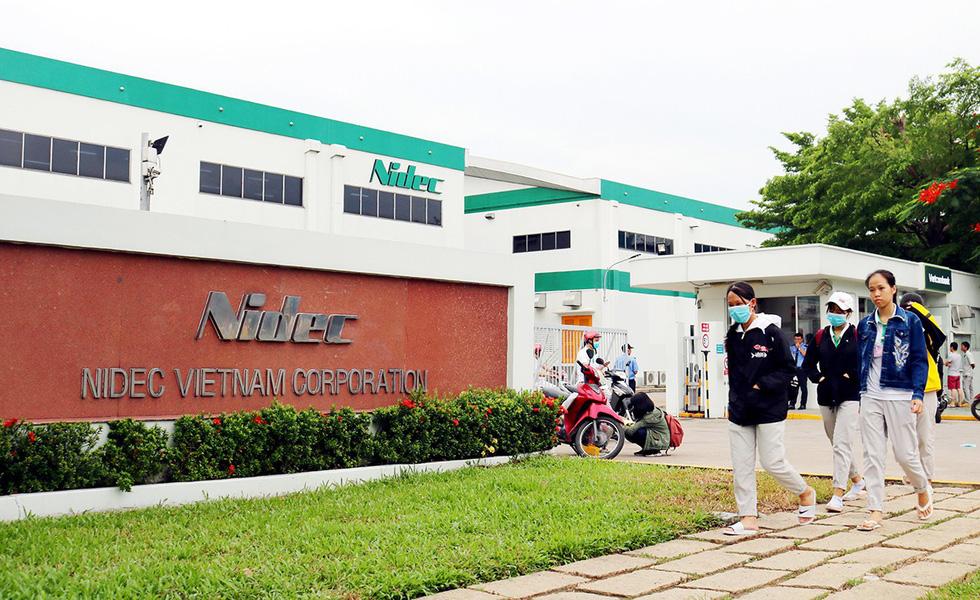 Mời gọi Nhật đầu tư FDI chất lượng cao vào Việt Nam - Ảnh 1.