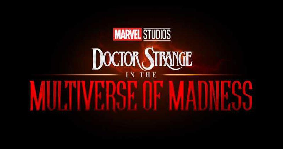 Vũ trụ điện ảnh Marvel công bố 5 dự án khủng từ Black Widow đến Thor - Ảnh 8.