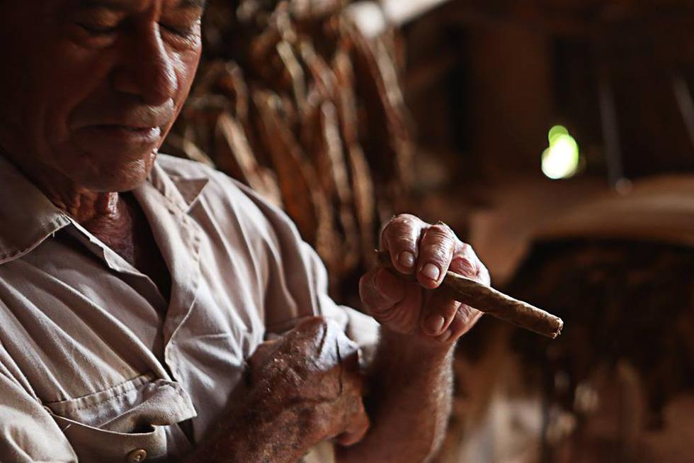 Du lịch Cuba, đừng kết hợp... đi buôn - Ảnh 11.