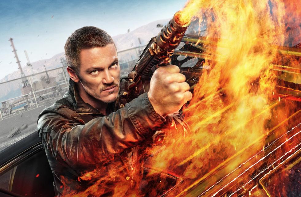 4 tên ác nhân khét tiếng nhất trong loạt phim Fast & Furious - Ảnh 7.