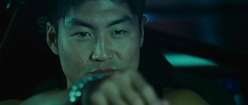 4 tên ác nhân khét tiếng nhất trong loạt phim Fast & Furious - Ảnh 4.