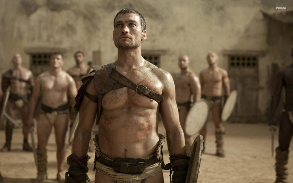 10 phim truyền hình Mỹ nhiều cảnh nóng hơn cả Game of Thrones - Ảnh 1.