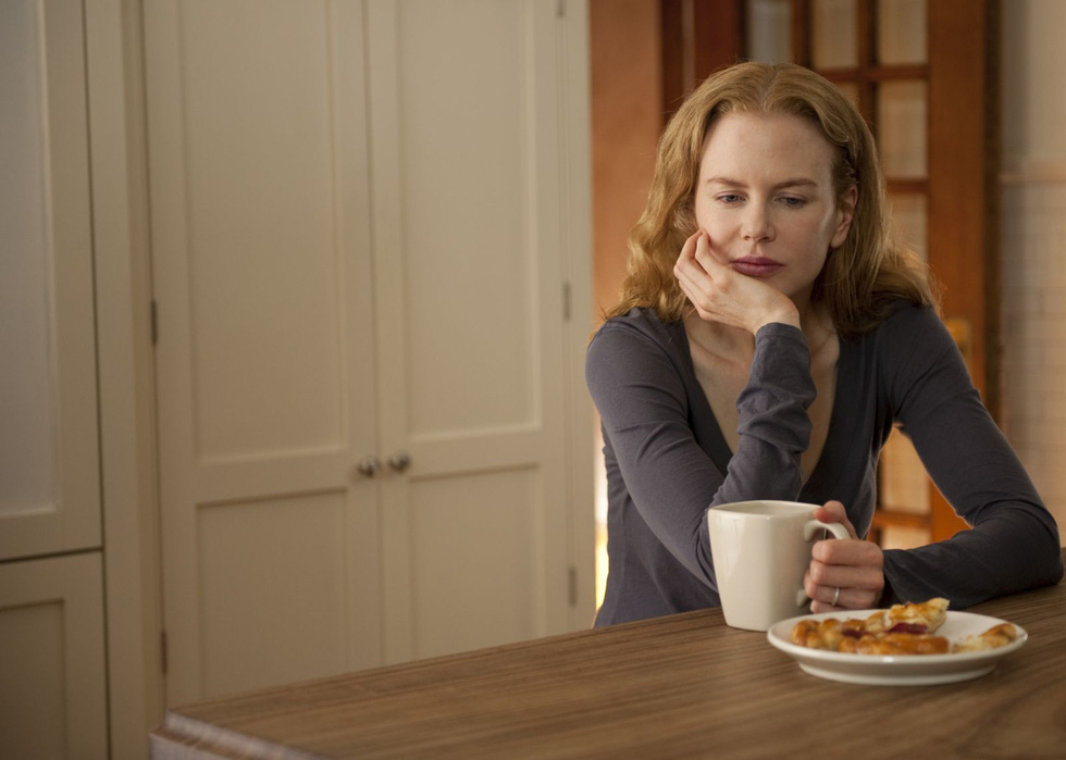 Mùa Vu Lan: Những góc nhìn đa chiều về Mẹ trên màn ảnh - Ảnh 2.
