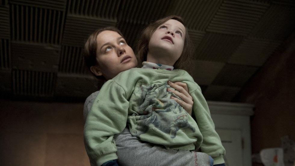 Mùa Vu Lan: Những góc nhìn đa chiều về Mẹ trên màn ảnh - Ảnh 4.
