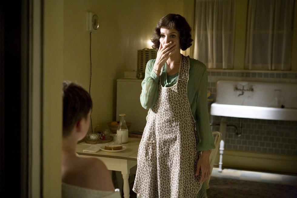 Mùa Vu Lan: Những góc nhìn đa chiều về Mẹ trên màn ảnh - Ảnh 5.