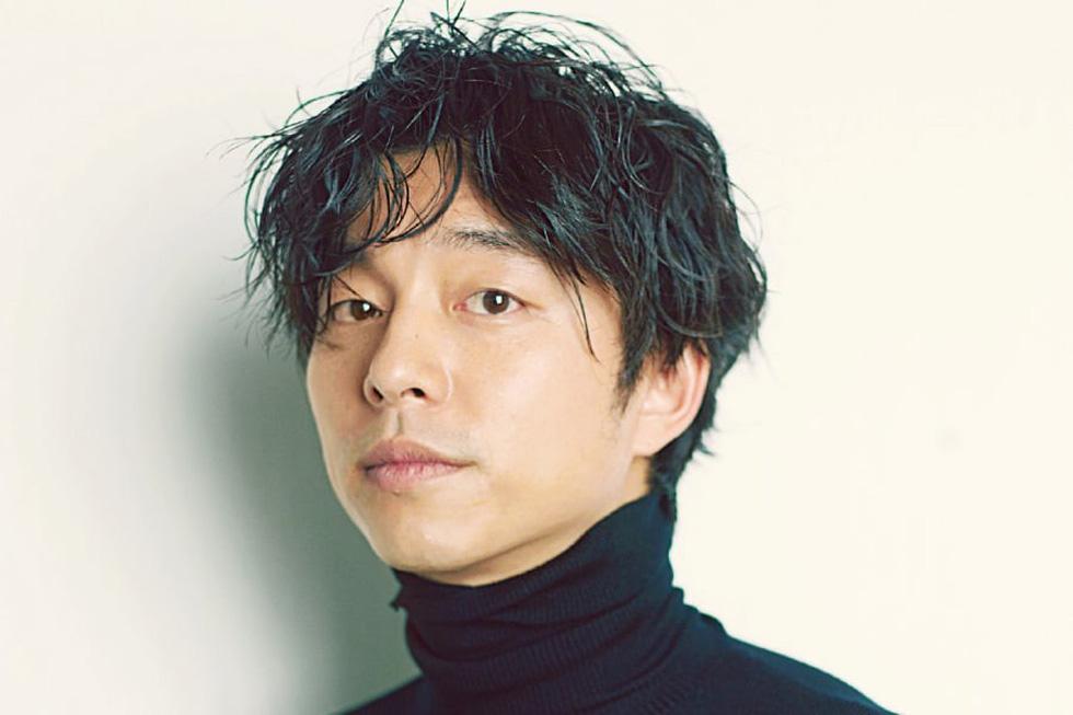 Ly hôn xong, Song Joong Ki vô top 'nam thần một mí' - Ảnh 3.