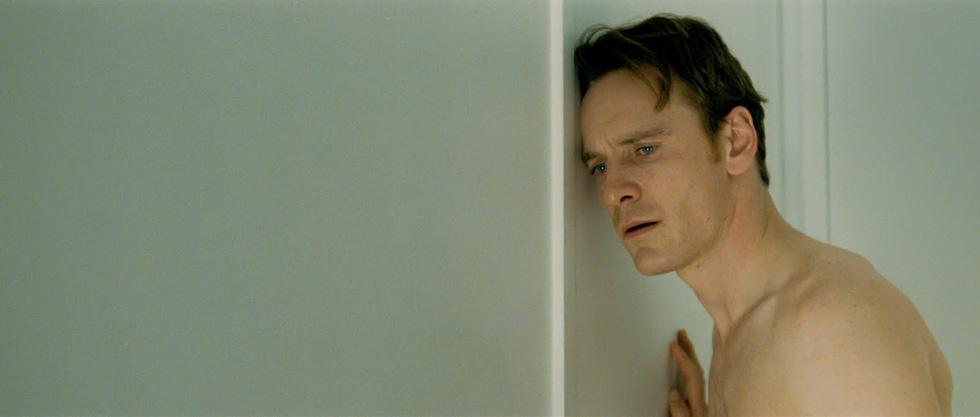 9 sao nam Hollywood nổi tiếng với cảnh khỏa thân trên màn ảnh - Ảnh 2.
