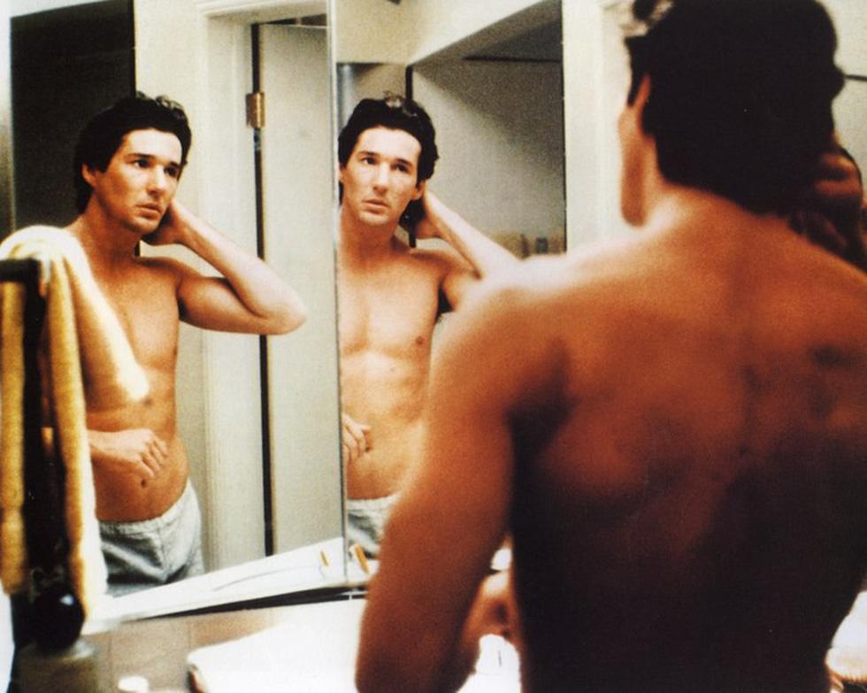 9 sao nam Hollywood nổi tiếng với cảnh khỏa thân trên màn ảnh - Ảnh 3.