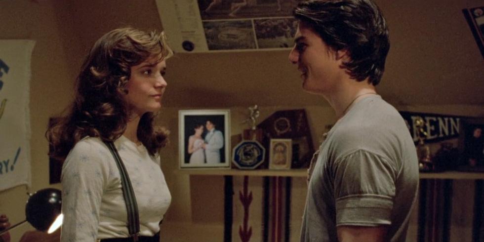 9 sao nam Hollywood nổi tiếng với cảnh khỏa thân trên màn ảnh - Ảnh 4.