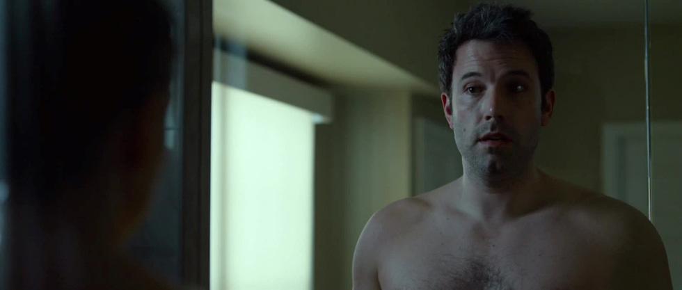 9 sao nam Hollywood nổi tiếng với cảnh khỏa thân trên màn ảnh - Ảnh 5.