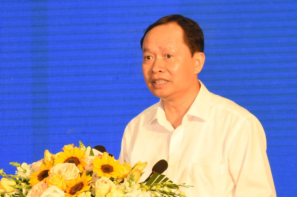 20190820_trinhvanchien_bi thu thanh hoa 4(read-only)