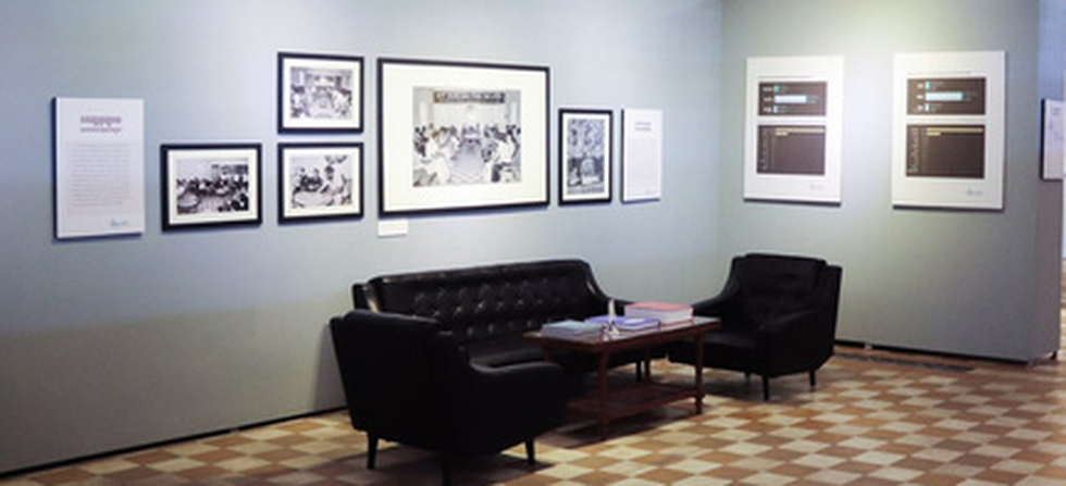 Campuchia triển lãm tưởng niệm nạn nhân của chế độ diệt chủng Pol Pot  - Ảnh 7.