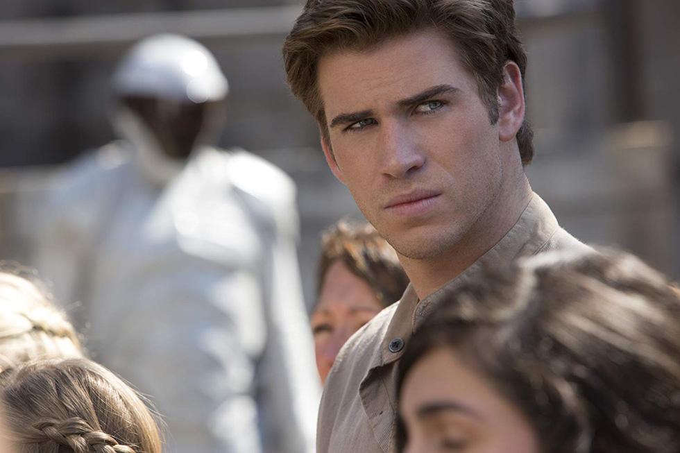 Liam Hemsworth - Miley Cyrus: 10 năm bên nhau, 7 tháng hôn nhân, ly hôn ồn ào - Ảnh 5.