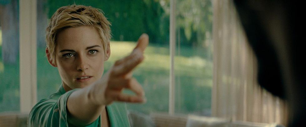 6 ngôi sao hứa hẹn ồn ào nhất Liên hoan phim Venice năm nay - Ảnh 10.