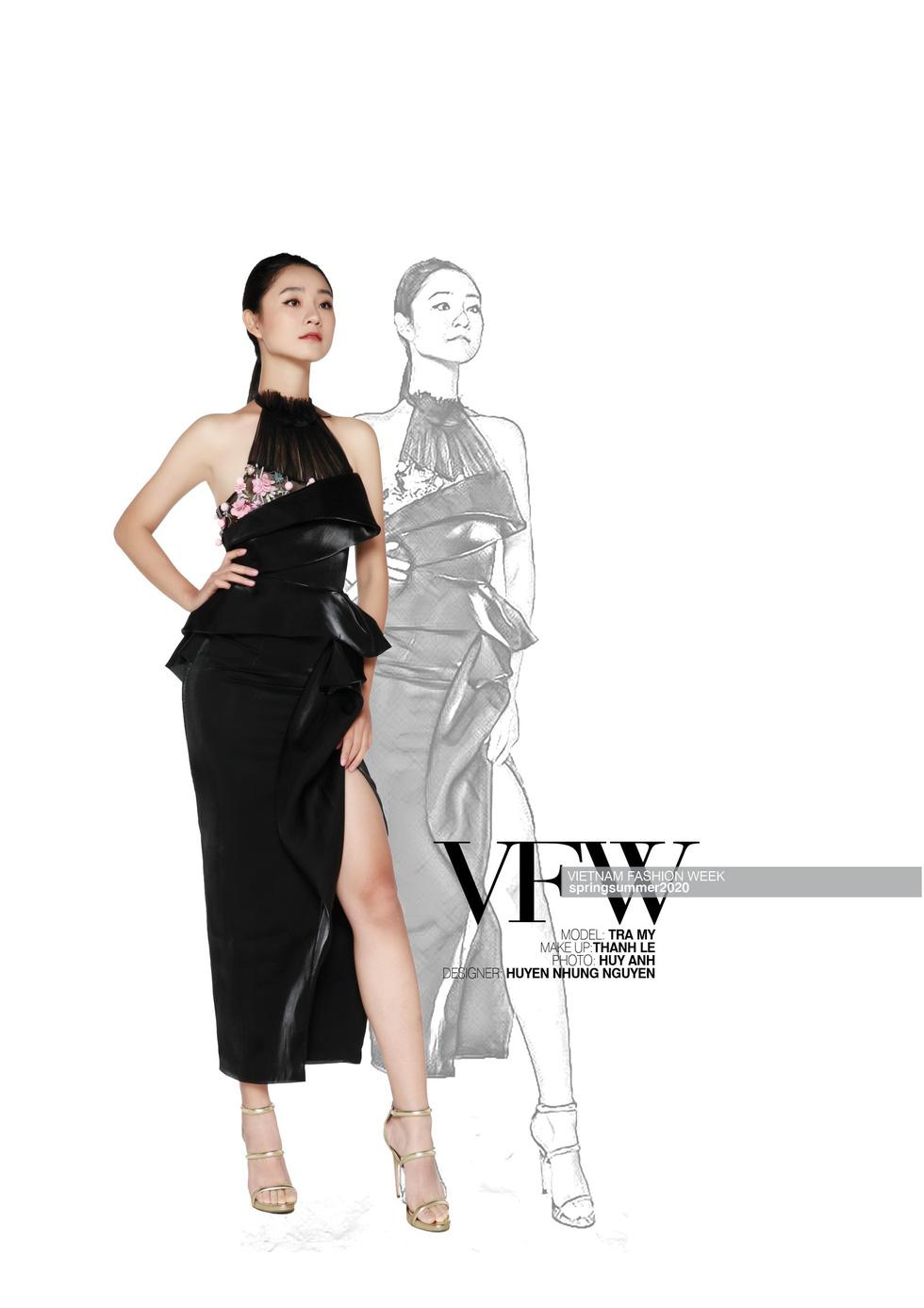 NTK Minh Hạnh: Sao phải đợi Louis Vuitton, ta mới thấy Việt Nam mình đẹp! - Ảnh 11.